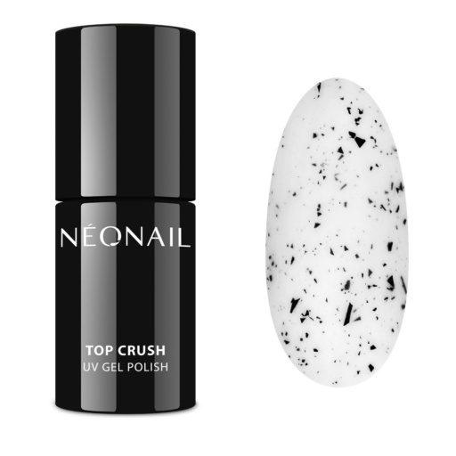 Top Crush 7,2ml