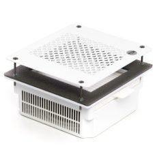 Foto del producto 4: Aspirador TERI 600 integrable.