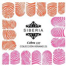 Foto del producto 13: Slider SIBERIA 537.