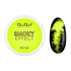 Foto del producto 1: SMOKY EFFECT 02 Neonail, 0,2g.
