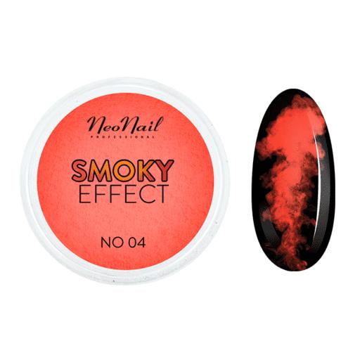 SMOKY EFFECT 04 Neonail, 0,2g