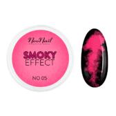 SMOKY EFFECT 05 Neonail, 0,2g