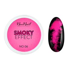 Foto del producto 2: SMOKY EFFECT 06 Neonail, 0,2g.