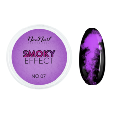 Foto del producto 3: SMOKY EFFECT 07 Neonail, 0,2g.