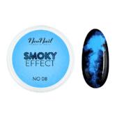 SMOKY EFFECT 08 Neonail, 0,2g