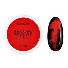 Foto del producto 10: SMOKY EFFECT 10 Neonail, 0,2g.