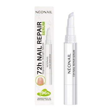 Serum de uñas 3,8 ml - 72h Nail Repair Serum