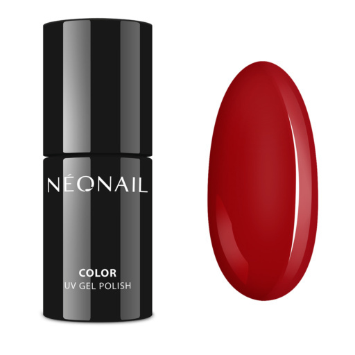 Esmalte permanente Neonail 7,2ml  – Feminine Grace