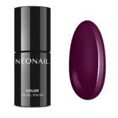 Esmalte permanente Neonail 7,2ml  – Piece of Magic