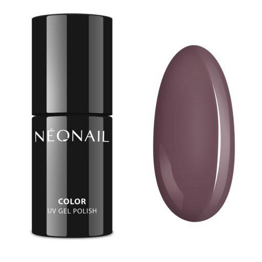 Esmalte permanente Neonail 7,2ml  – Soo Cosy