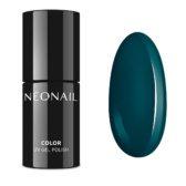 Esmalte permanente Neonail 7,2ml  – Wild Story