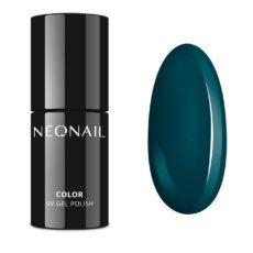 Foto del producto 2: Esmalte permanente Neonail 7,2ml  – Wild Story.