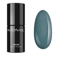 Foto del producto 9: Esmalte permanente Neonail 7,2ml  – Inspiring Moment.
