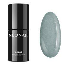 Foto del producto 10: Esmalte permanente Neonail 7,2ml  – Positive Flow.