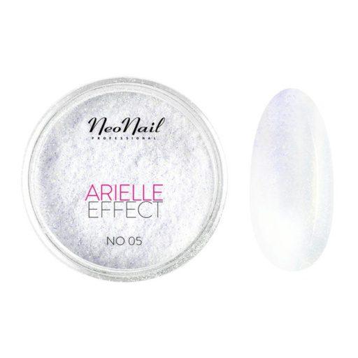ARIELLE effect purpurina N05