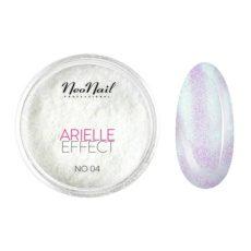 Foto del producto 5: ARIELLE effect purpurina N04.
