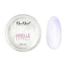 Foto del producto 2: ARIELLE effect purpurina N01.