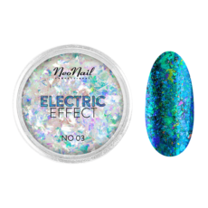 Foto del producto 2: ELECTRIC EFFECT 03.