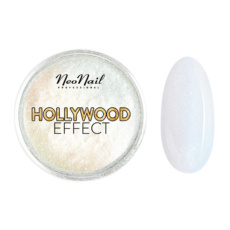 Foto del producto 1: Hollywood Effect.