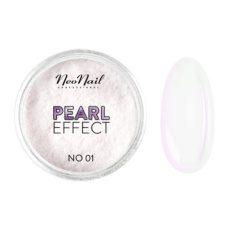 Foto del producto 4: Pearl Effect - Nr 01.