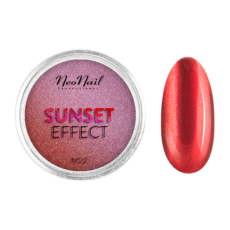Foto del producto 18: Sunset Effect 02 , ref. 5393-2.