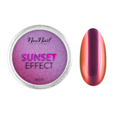 Foto del producto 1: Sunset Effect 03 , ref. 5393-3.