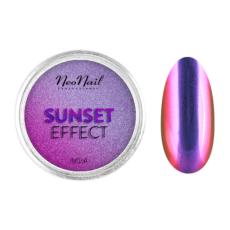 Foto del producto 2: Sunset Effect 04 , ref. 5393-4.