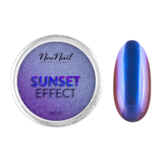 Foto del producto 1: Sunset Effect 05 , ref. 5393-5.