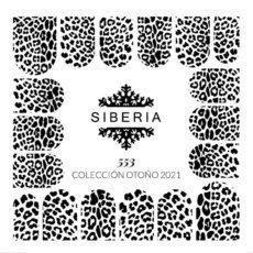 Foto del producto 8: Slider SIBERIA 553.