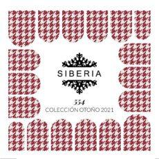 Foto del producto 7: Slider SIBERIA 554.