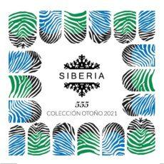Foto del producto 6: Slider SIBERIA 555.