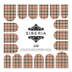 Foto del producto 5: Slider SIBERIA 556.