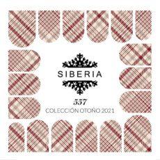 Foto del producto 4: Slider SIBERIA 557.