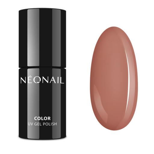 Esmalte permanente Neonail 7,2ml  – Clay