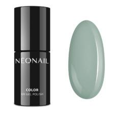 Foto del producto 5: Esmalte permanente Neonail 7,2ml  – Xanadu.