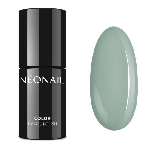 Esmalte permanente Neonail 7,2ml  – Xanadu