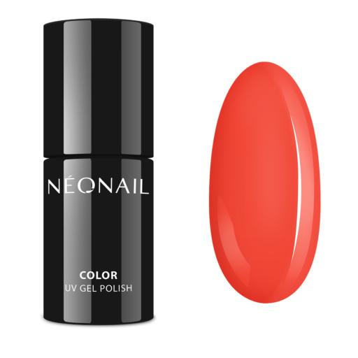 Esmalte permanente Neonail 7,2ml  – Terracotta