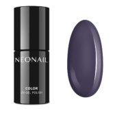 Esmalte permanente Neonail 7,2ml  – Unstoppable Mind
