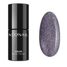 Foto del producto 9: Esmalte permanente Neonail 7,2ml  – Ice Star.