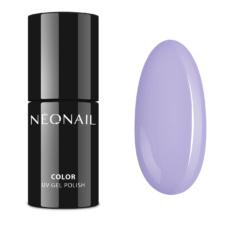 Foto del producto 5: Esmalte permanente Neonail 7,2ml  – Icicle Tale.