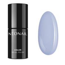 Foto del producto 7: Esmalte permanente Neonail 7,2ml  – Frosted Kiss.