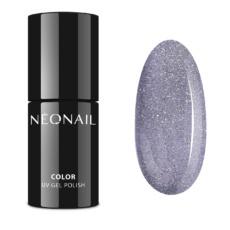 Foto del producto 6: Esmalte permanente Neonail 7,2ml  – Crushed Crystals.