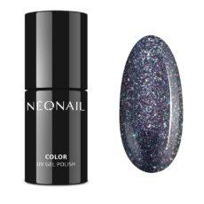 Foto del producto 1: Esmalte permanente Neonail 7,2ml  – Ice Queen.